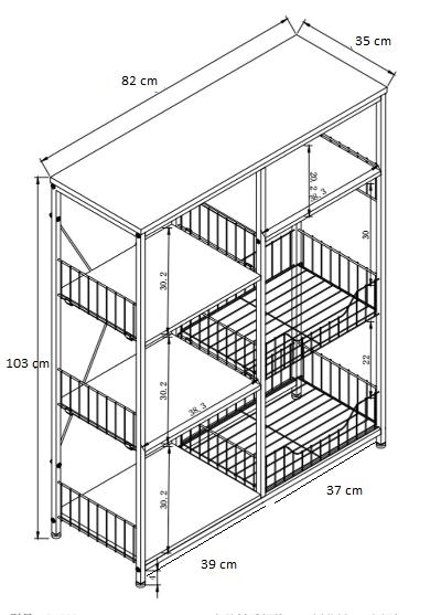Kệ-để-lò-vi-sóng-đồ-dùng-nhà-bếp-đa-năng-KS92.png (400×557)