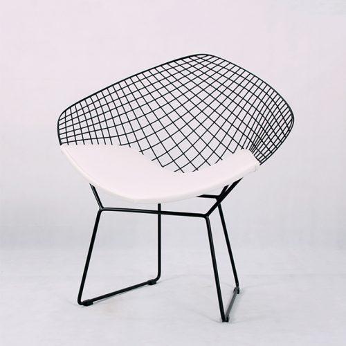 Ghế lưới sofa 05