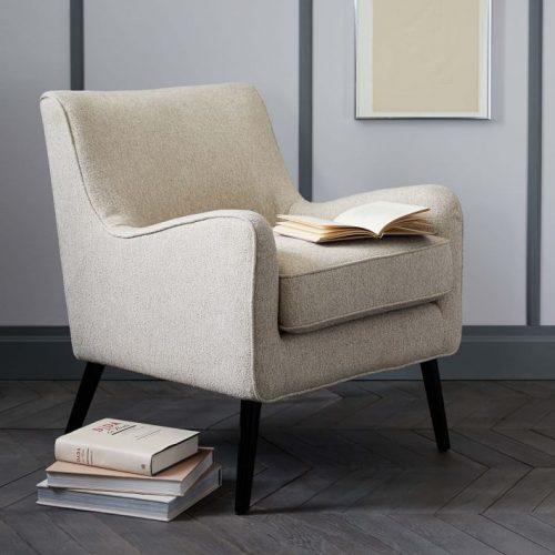Ghế sofa đơn SD36