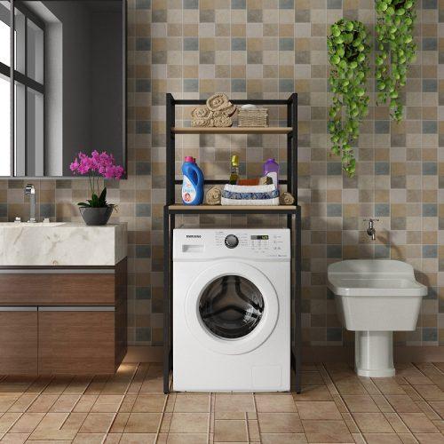 Kệ máy giặt K19