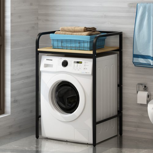 Kệ máy giặt nhỏ gọn tiện ích K22-4