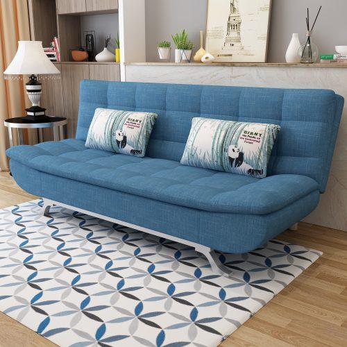 Sofa BED cao cấp SB111