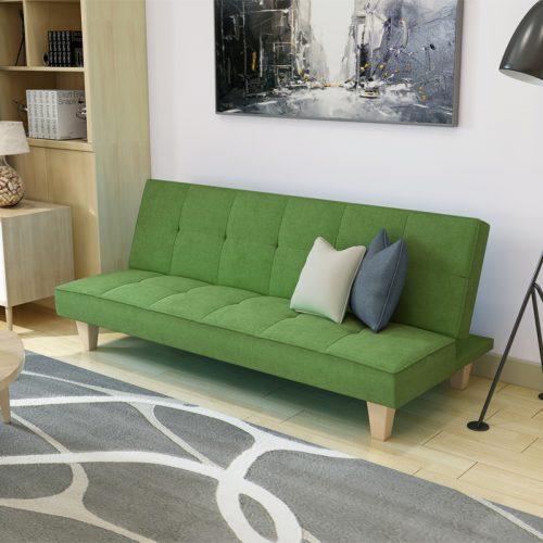 Sofa Bed cao cấp SB15