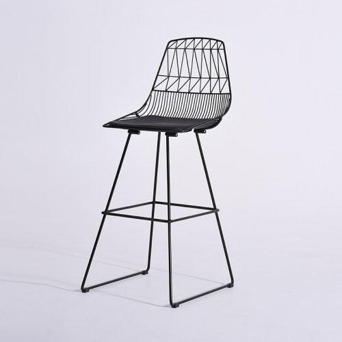 Ghế bar hiện đại G16