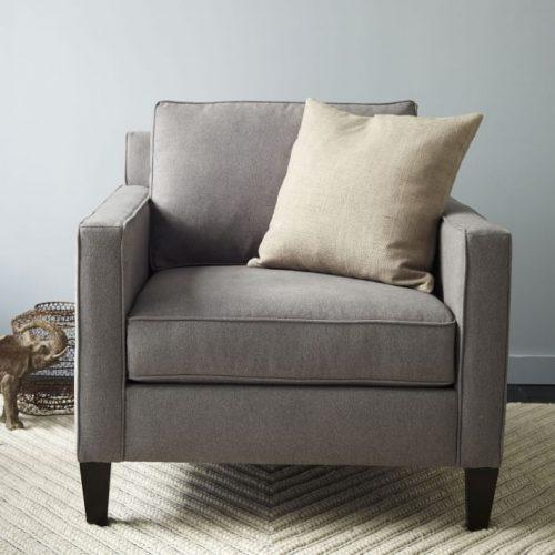 Ghế sofa đơn SD10