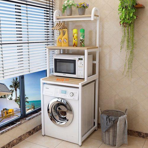 Kệ máy giặt 3 tầng K22-2
